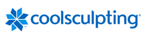 Coolsculpting Experts
